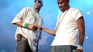 Kanye West & JayZ  Gotta Have it Remix Dj Vinny