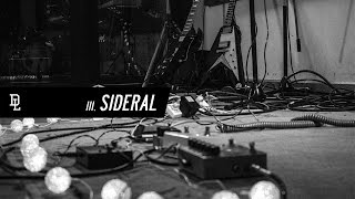 Rodeo Sessions #3 / Del Lobo - Sideral