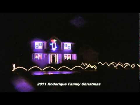 2011 - TSO - Mad Russian Christmas