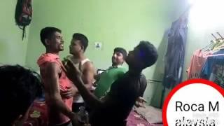 Bangla new song MILA