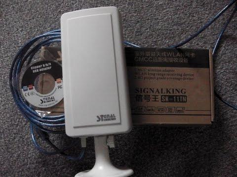 get-free-internet.-signal-king-3-km-long-range-wifi-extender