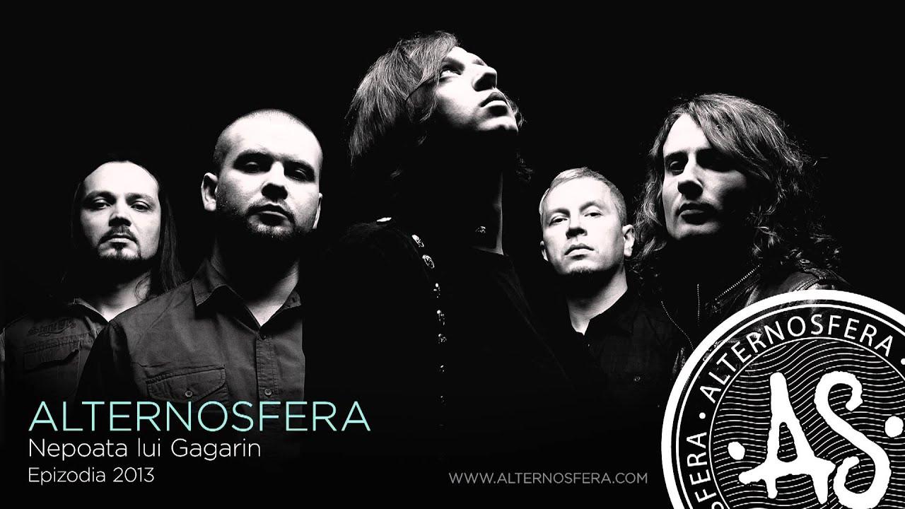 alternosfera-nepoata-lui-gagarin-epizodia-2013-alternosfera-band