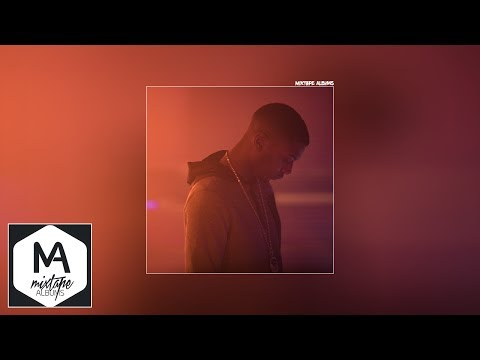 Nines - Fire Freestyle #Exclusive #Audio