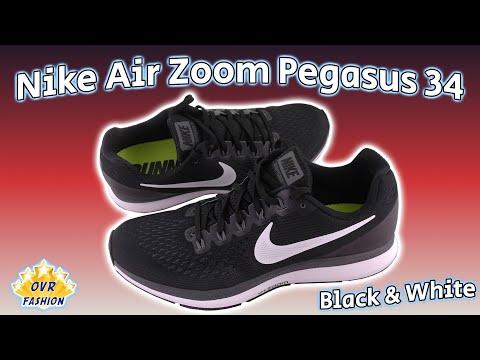 nike-air-zoom-pegasus-34-review-(black-&-white)