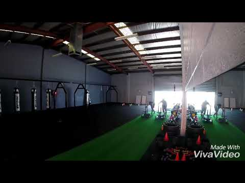 Harden The Fat Up Fitness - Adelaide