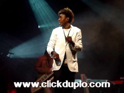 BRILHO DOWNLOAD CRISTAL GRATUITO KRAFTA DE PIXOTE MUSICA