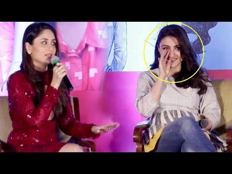 Soha Ali Khan Crying in Public Because of Kareena Kapoor