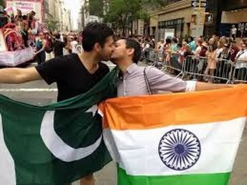 Pakistani gay movies