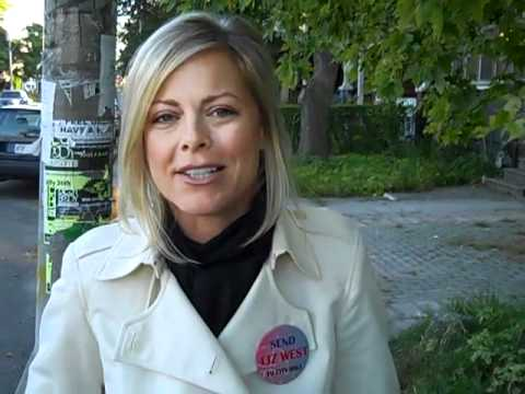Ward30TV - Cleanup the city