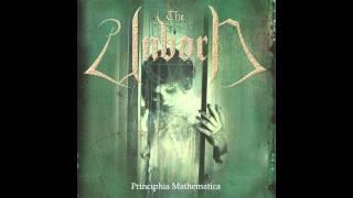 The Unborn - Principhia Mathematica (Full album HQ)