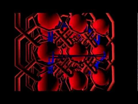 Oh Yeah - Music by Yello, Visual Music by VJ Chaotic
