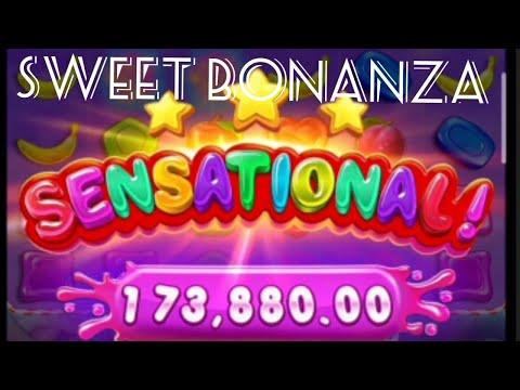 3x-beli-freespin-dapat-sensational-terus!!!-sweet-bonanza-pragmatic-#slot-#slotonline-#sweetbonanza