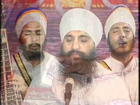 RAM JAPAU JI AISE AISE [Full Song] Ram Japau Jea...