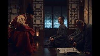 Tin Đc Ko -  Phim điện ảnh cuối cùng của nữ diễn viên quá cố Jeon Mi Sun có thể sẽ không được ra mắt