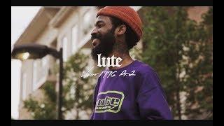 Lute - Summer Daze Music Festival (Short Documentary)