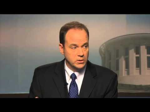 Columbus on the Record- Gov. John Kasich's South Carolina Politics