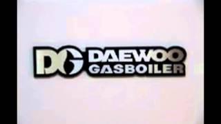 Двухконтурные газовые котлы отопления 87273288752 +Акция!(, 2015-06-03T06:35:02.000Z)