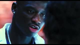 Rocky Balboa - It Ain