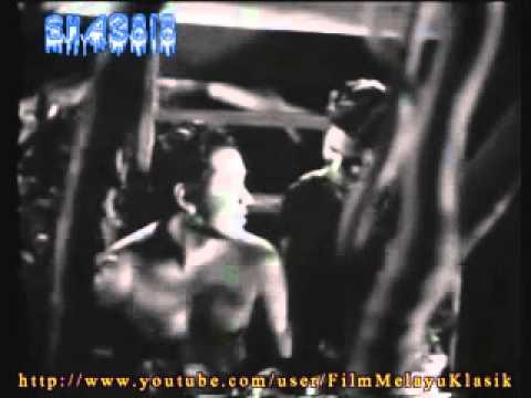 P Ramlee - Tanya Sama Hati