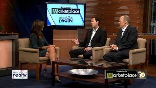 0305-13 KGTV Reno Realty Marketplace-3 230