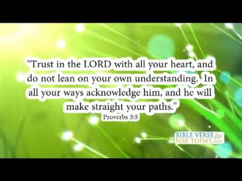 famous bible verses proverbs 3 5 bible verse daily for quotes