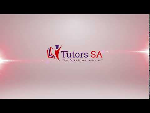 Primary School Tutors in Adelaide