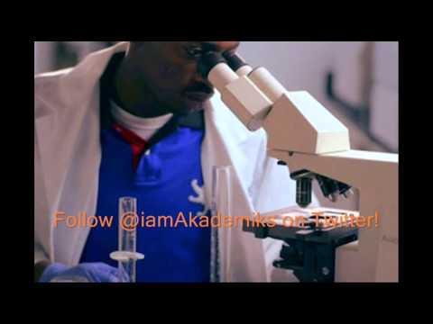 Chiraq Scholar Attempts to Develop Vaccine for Colon Cancer!