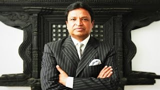 Top 5 Richest People Of Nepal