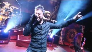 KAMELOT - Forever (Live)