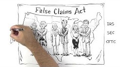 False Claims Act Law Firms Florida (844) 878-9901 FL Attorney False Claims Lawyers