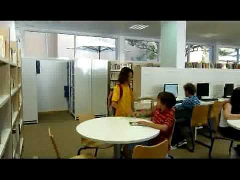 Movie from Rio de Janeiro School
