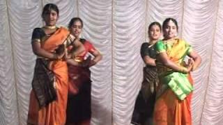 Sivadam Sivanamam