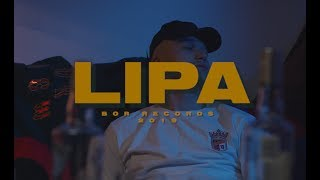 Lipa - Znowu Polecę (Official Video)