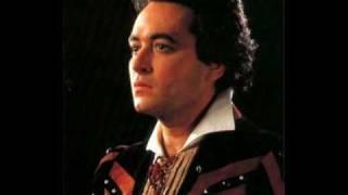 """Download Jose Carreras sings """"Il padre! - Tenda natal,"""" from Ponchielli's Il Figliuol Prodigo"""