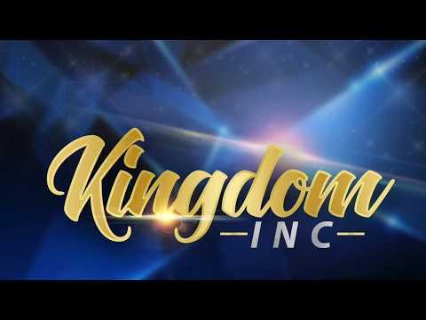 Kingdom Inc – Bricks for the Egyptians