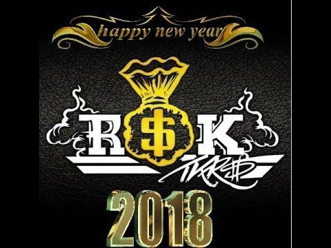 RsK - Last video in 2017