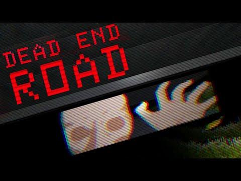 DEAD END ROAD - Bad Ending