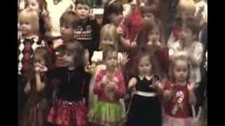 Video Myla and Cooper's Christmas Concert 2013 4 of 8 download MP3, 3GP, MP4, WEBM, AVI, FLV November 2017