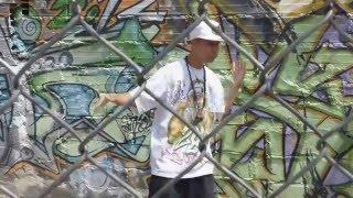 Malignos seres - Mc Cody Feat Xito RAPsoda (Video Oficial)