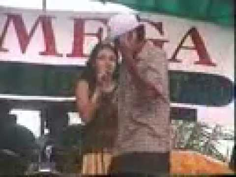 Chintya Sari - Terlambat - OM. ARMEGA GROUP