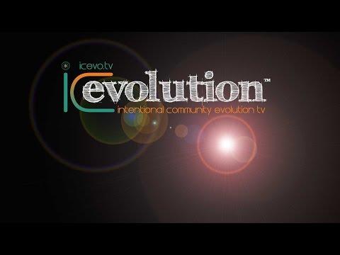 IC evolution TV | Coming Soon