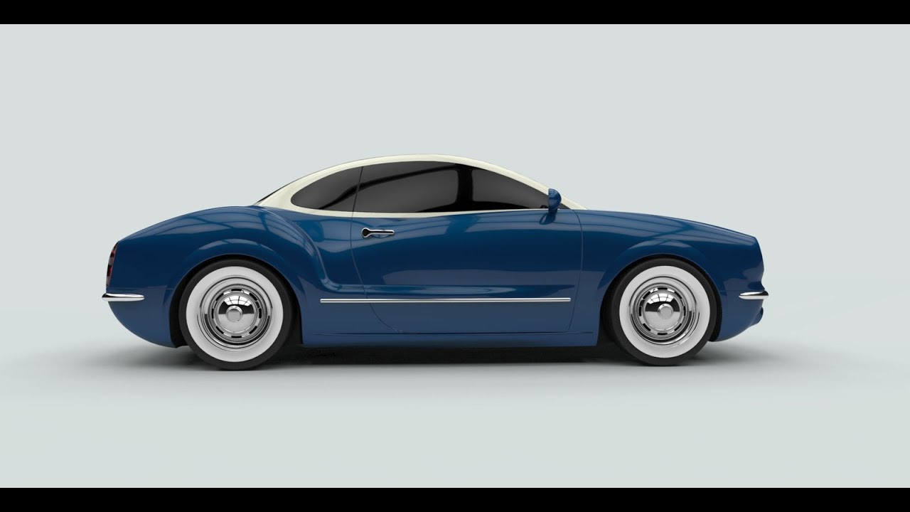2018 volkswagen karmann ghia. exellent 2018 throughout 2018 volkswagen karmann ghia youtube