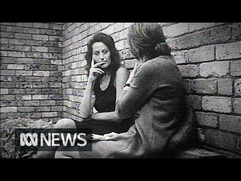 Germaine Greer brings feminism to Australia (1972)   RetroFocus