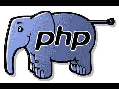 PHP урок 10 Массивы