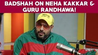 The Real Story behind Badshah's bad boy image! Pagal