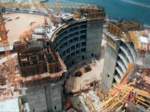 Attard Brothers Group Of Companies - Construction Malta