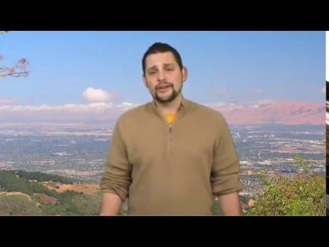 San Jose Apartment Living Guide - San Jose Apartments For Rent