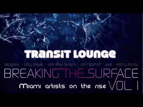 "Breaking the Surface, Vol. 1 - ""Control"" by John P..."