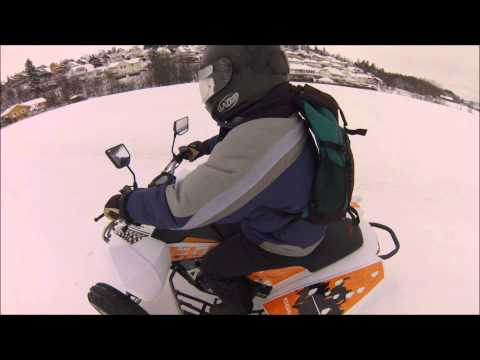 квадроцикл comman egl raptor 125cc
