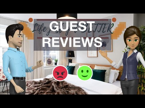 WestEndStay Symphony 5 ⭐⭐⭐⭐⭐ | Reviews Real Guests Hotels In London, Great Britain
